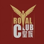 Royal Club Huang Zu