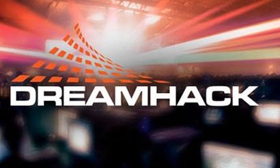 Определилась первая половина участников DreamHack Summer 2016