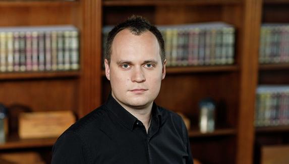 Роман Дворянкин высказался об уходе из Virtus.pro