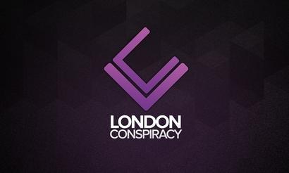 London Conspiracy возвращаются в Dota 2 со скандинавским ростером