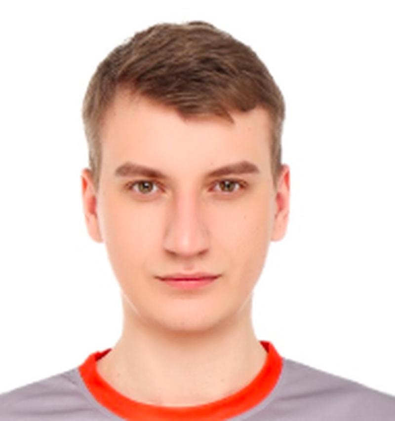 Антон Koshak Платко