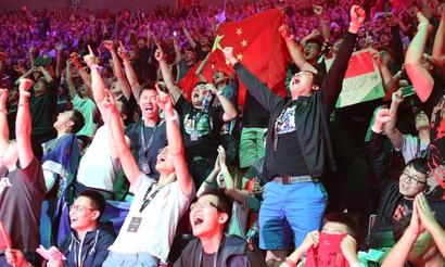 Китайских зрителей StarSeries обвинили в расизме