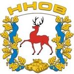 HHOB team