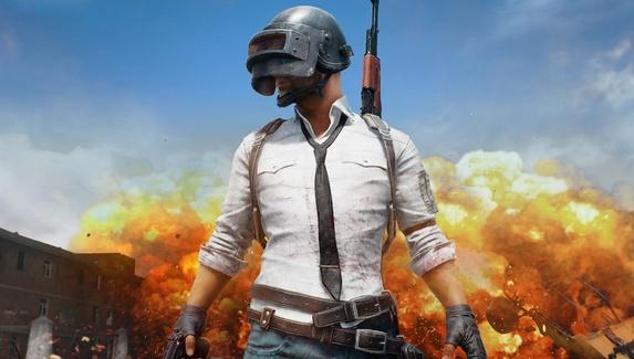 PUBG стала самой продаваемой игрой декабря в PlayStation Store