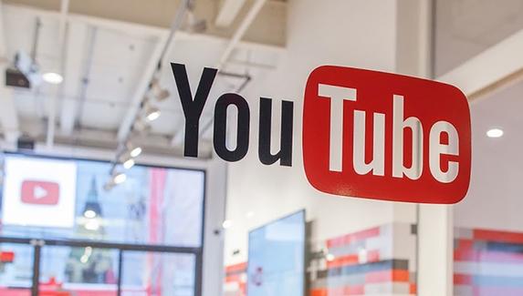 YouTube запретит правообладателям зарабатывать на роликах, где прозвучал короткий отрывок их музыки