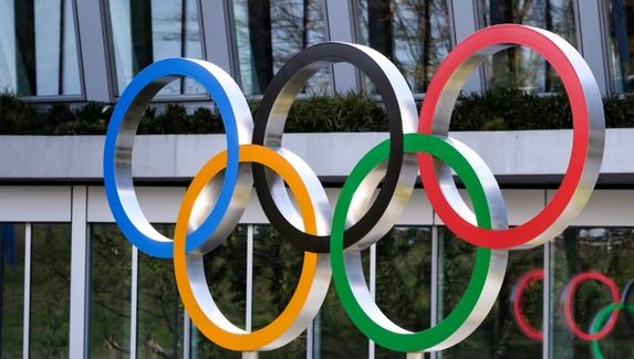 Международный олимпийский комитет объявил о создании Олимпийской виртуальной серии