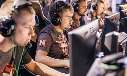 Nemiga Gaming открыла молодежный состав по CS:GO