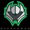 Overpower Cup
