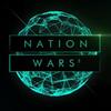 NationWars III