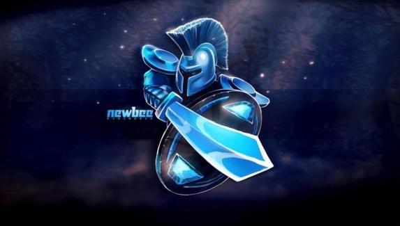 Команда Newbee по Dota 2 получила бан за подставные матчи