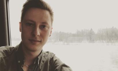 Akke: «Многим командам не помешала бы помощь психолога»