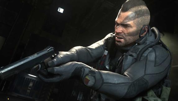 Скандальный уровень из Call of Duty: Modern Warfare 2 будет в ремастере