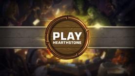 PlayHearthstone