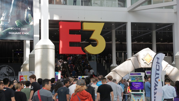 Организаторы E3 объяснили, почему в их приложении забанили слово «Канада»