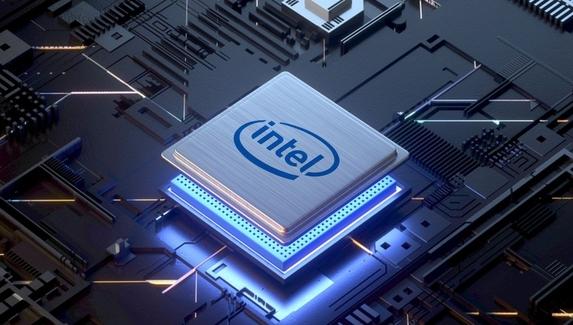 СМИ: в 2021 году будет дефицит процессоров Intel