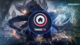 TakeTV