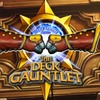 The Deck Gauntlet 3