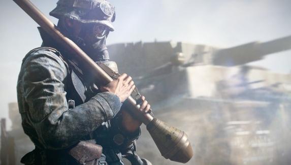 FIFA 20 и Battlefield V — в VK Play началась распродажа игр EA