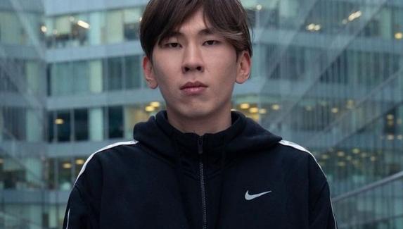 TORONTOTOKYO об игроках Spirit в гранд-финале против Empire: «В какой-то момент мы потерялись»
