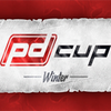 PD Cup Winter