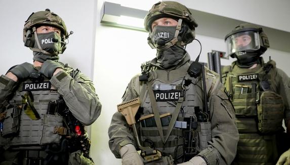 Подразделения спецназа в CS:GO и их реальные прототипы