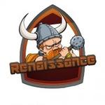 RenaissanceIX