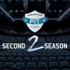 Counter Pit League Season 2 - Finals
