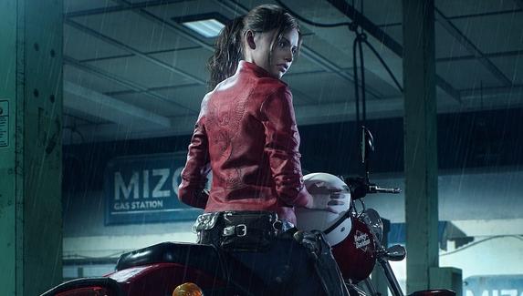 В PS Store началась распродажа ремастеров и ремейков со скидками на Resident Evil 2, Dark Souls и другие игры