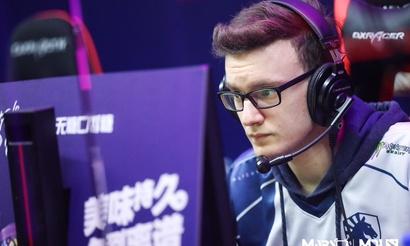 Miracle- назвали самым ценным игроком MDL Macau 2019