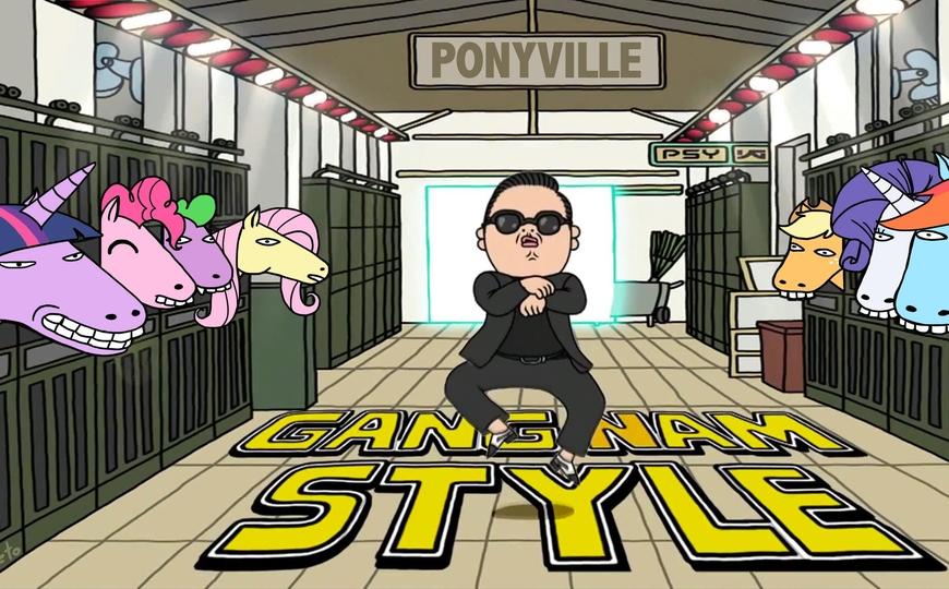 BTS и другие танцы из K-POP: что исполняют в Fortnite?