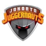 Jakarta Juggernauts