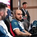Team Liquid заработала вторую ничью на The International 2019