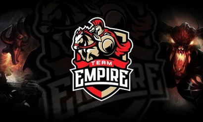 Elmo сыграет за Team Empire на BTS Spring Cup