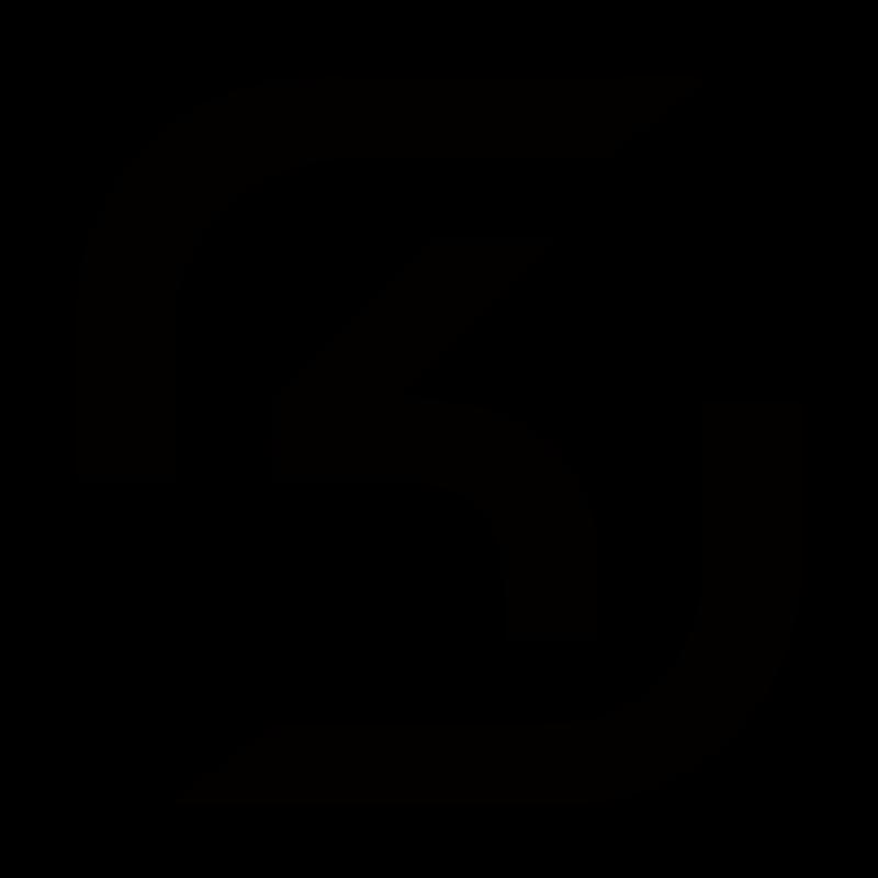 SK Gaming