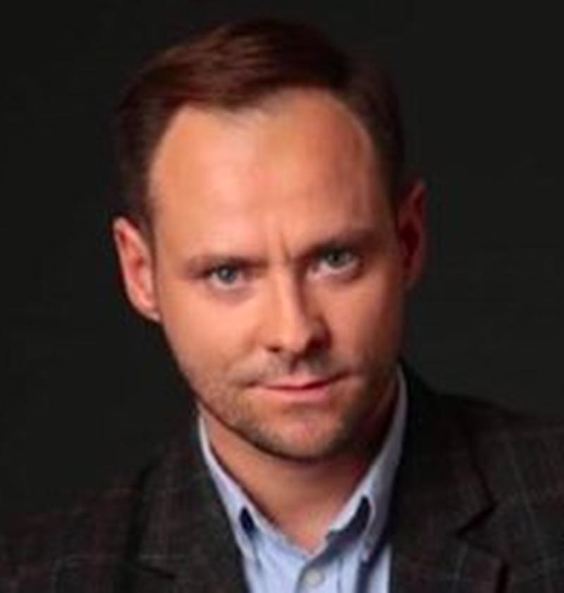 Руслан Медведь, CEO «Parimatch Россия»
