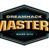 DreamHack Masters Malmö 2016