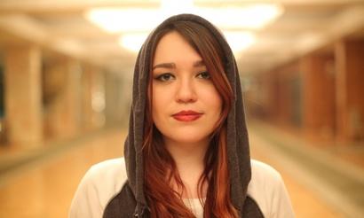 Мария Гунина о работе в киберспорте: «Должно быть больше талантливых и профессиональных людей и гендер не должен на это влиять»
