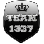 Team1337