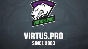 Видео, которое пронесет вас через 15-летнюю историю Virtus.pro