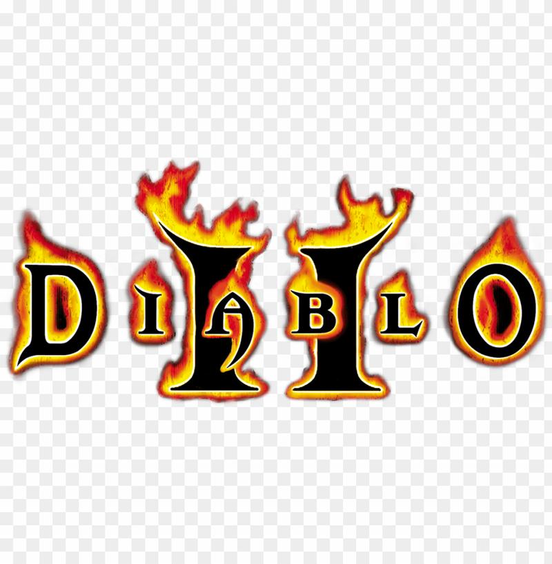 Команда разработчиков Diablo