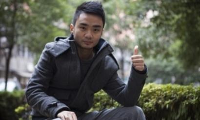 LGD заплатили за Xiao8 около $320 000