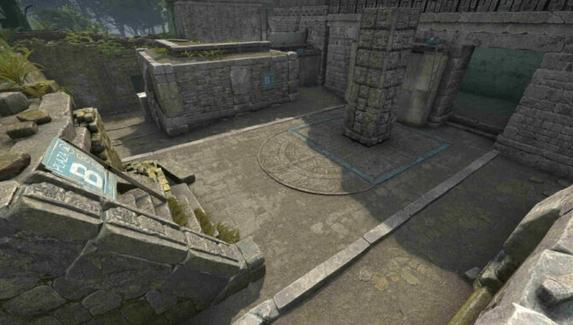 Анонсирован первый турнир с Ancient в маппуле — на нём сыграют EPG Family, ENCE и forZe