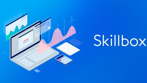 Холдинг ESforce и онлайн-университет Skillbox будут готовить специалистов в сфере киберспорта
