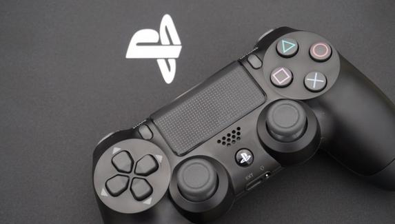 Тактильная отдача контроллеров и новое меню — Sony рассказала об особенностях PlayStation 5