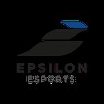 Epsilon eSports