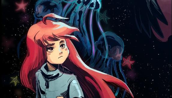 Авторы Celeste выпустили бесплатный сиквел классической версии игры