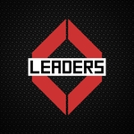 Leaders Gaming