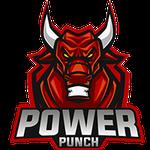 PowerPunch