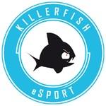 Killerfish eSport