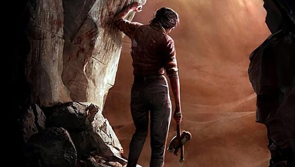 Авторы Amnesia: Rebirth объявили дату релиза игры